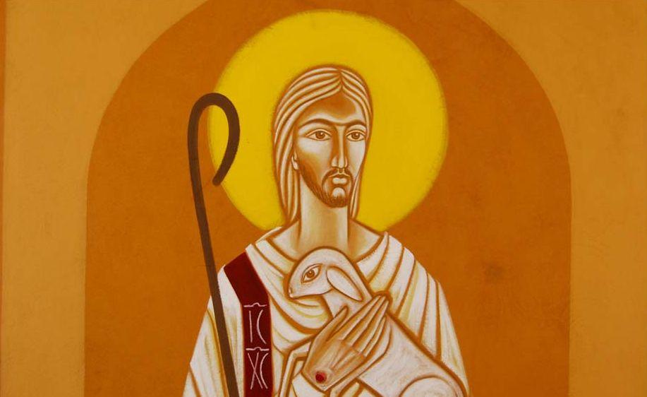 cura pastorale delle persone omosessuali Quartu Sant'Elena